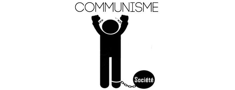 Anarchisme anti-gauche : chasser le gauchisme dans l'intention de le détruire